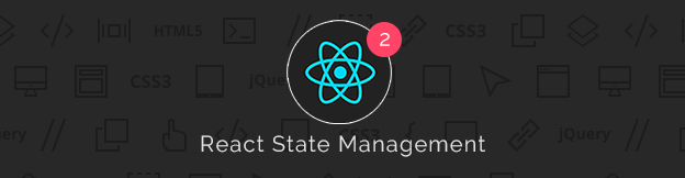 React State Management Tutorial